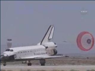 landing.JPG